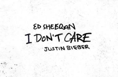 I don't care lyricsI Don't care is a song with justin bieber, artists of song I don't care are Justin bieber and Ed sheeran.  Name of song albun is I don't care.  It is one of the best beautiful song.