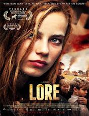 pelicula Lore (2012)