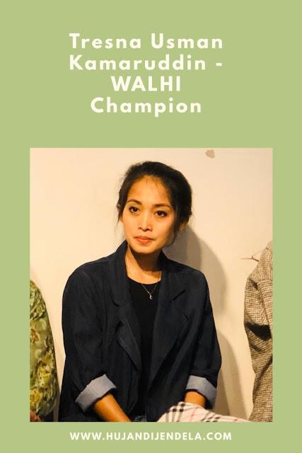walhi-champion