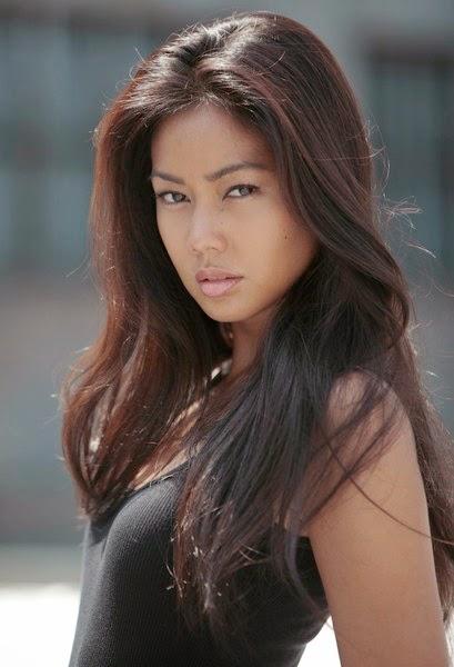 Hot Sexy Filipina Women