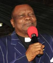 """""""Coming together of the World leaders with prayer will end Coronavirus Pandemic """"-says Prophet Abiara"""