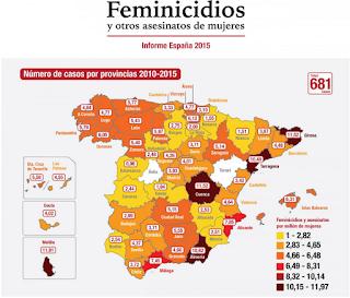 http://www.feminicidio.net/articulo/comunidad-valenciana-feminicidios-y-otros-asesinatos-mujeres-resumen-datos-2010-2015