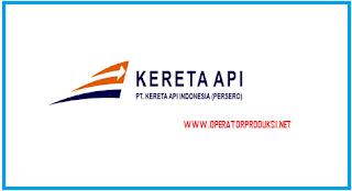 Informasi Lowongan Kerja Terbaru PT KAI INDONESIA(persero) - Lowongan Kerja Terbaru PT KAI INDONESIA 2020