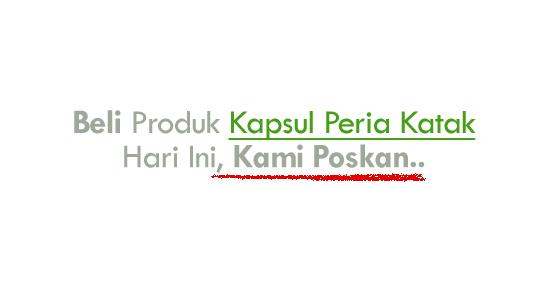 belian produk