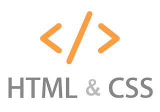 HTML Bubmlr vs Blogger