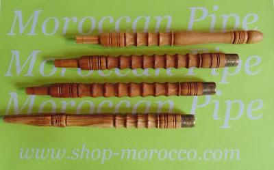 http://www.shop-morocco.com/131-4-piece-almond-sebsi-67cm-849-p.asp