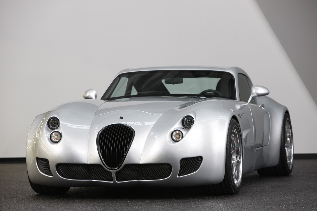 Sport Car Wallpaper Iphone: Car Wallpapers, Sports Cars Wallpapers,classic Cars,New