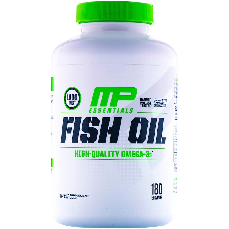 www.iherb.com/pr/MusclePharm-Essentials-Fish-Oil-180-Softgels/82043?rcode=wnt909