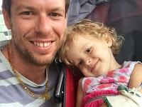 Ayah Ini Rela Masuk Penjara Demi Nyawa Putrinya Karena Kasus Ini...