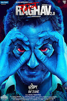 Raman Raghav 2.0 2016 Full Hindi Movie watch & Download