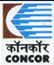 Container Corporation of India (www.tngovernmentjobs.in)