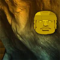 WowEscape Fantasy Cave Ba…