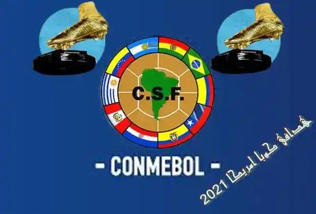 الهداف التاريخي لكوبا امريكا,نهائي كوبا امريكا 2021,موعد كوبا امريكا 2020,مباريات كوبا أمريكا 2021,بطولة كوبا امريكا 2021,نتائج مبارات كوبا امريكا,هدافي كوبا أمريكا 2021,هداف كوبا اميركا 2021,ترتيب هدافي كوبا امريكا 2021,مواعيد مباريات كوبا أمريكا 2021,ترتيب مجموعات كوبا امريكا 2021,ترتيب الهدافين,كوبا أمريكا 2021 هداف