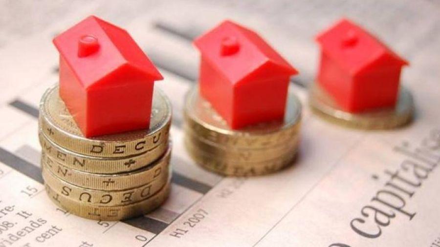 Κόκκινα δάνεια - Κουρμούσης: Τη Δευτέρα η πλατφόρμα επιδότησής τους