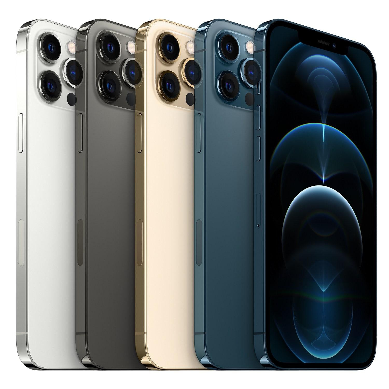 iPhone 12: ciò che manca nel nuovo smartphone Apple