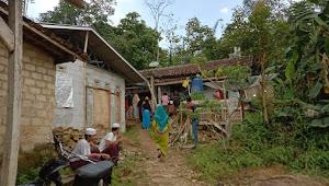 Beginilah kronologi Pasien Meninggal Ditoilet Rumah Sakit Kartika Cibadak Sukabumi