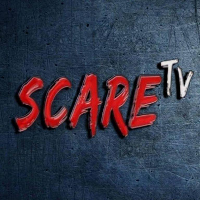 SCARE TV - Nilesat Frequency - Freqode com