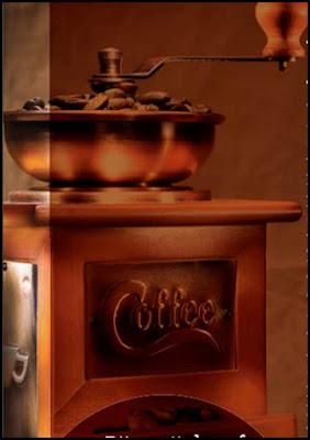 wiki cafeaua nu e toxica si are beneficii asupra sanatatii