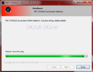 Download Mrt Dongle Crack 2.60 + Keygen Via Google Drive (Gratis) Tested 1000%