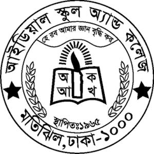 Motijheel Ideal school and college