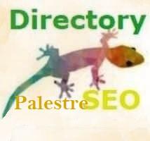 palestre geco directory