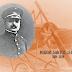 ILUSTRES [DES]CONHECIDOS - José Barbosa dos Santos Leite - (1884-1928)