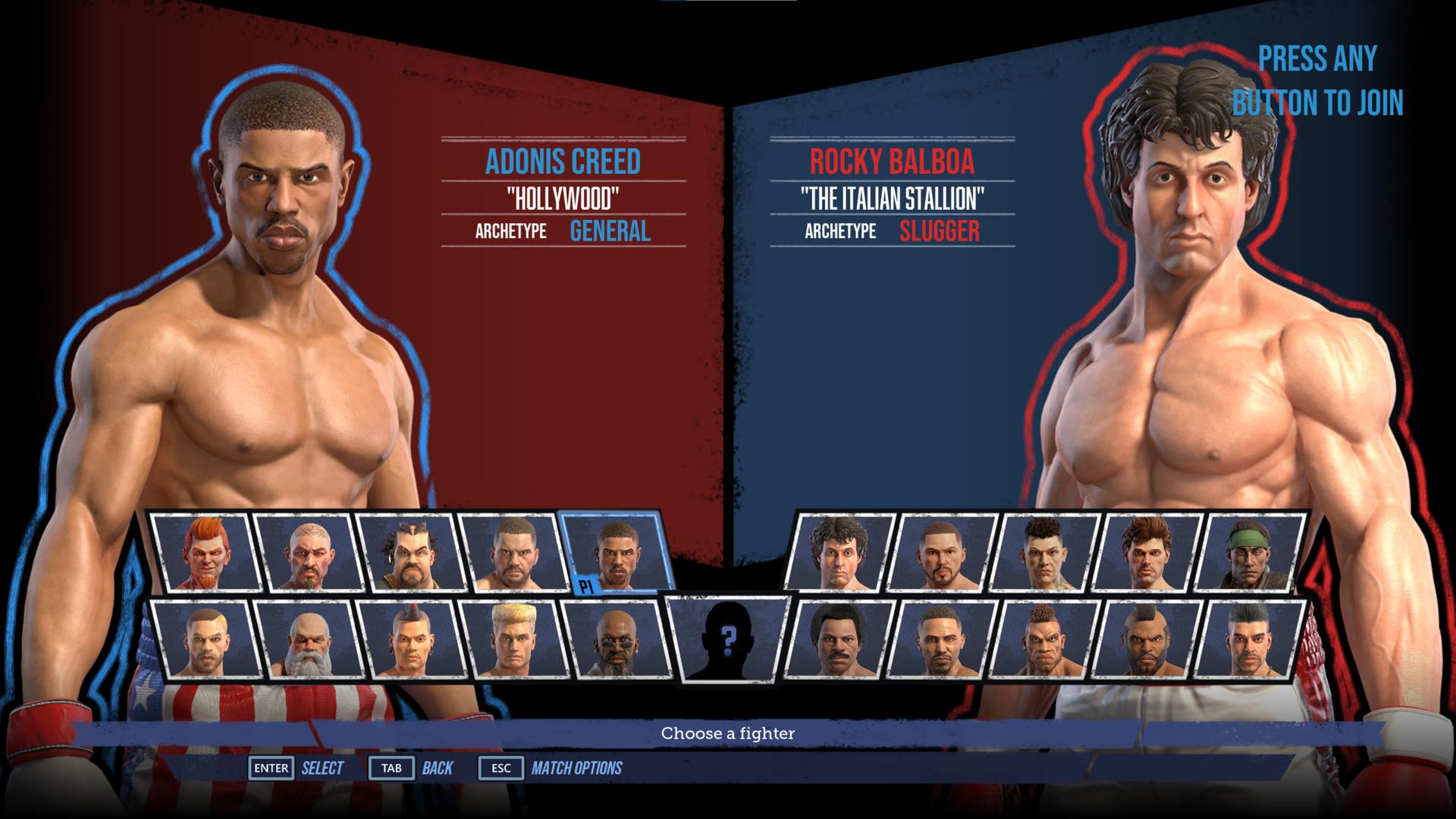 big-rumble-boxing-creed-champions-pc-screenshot-1