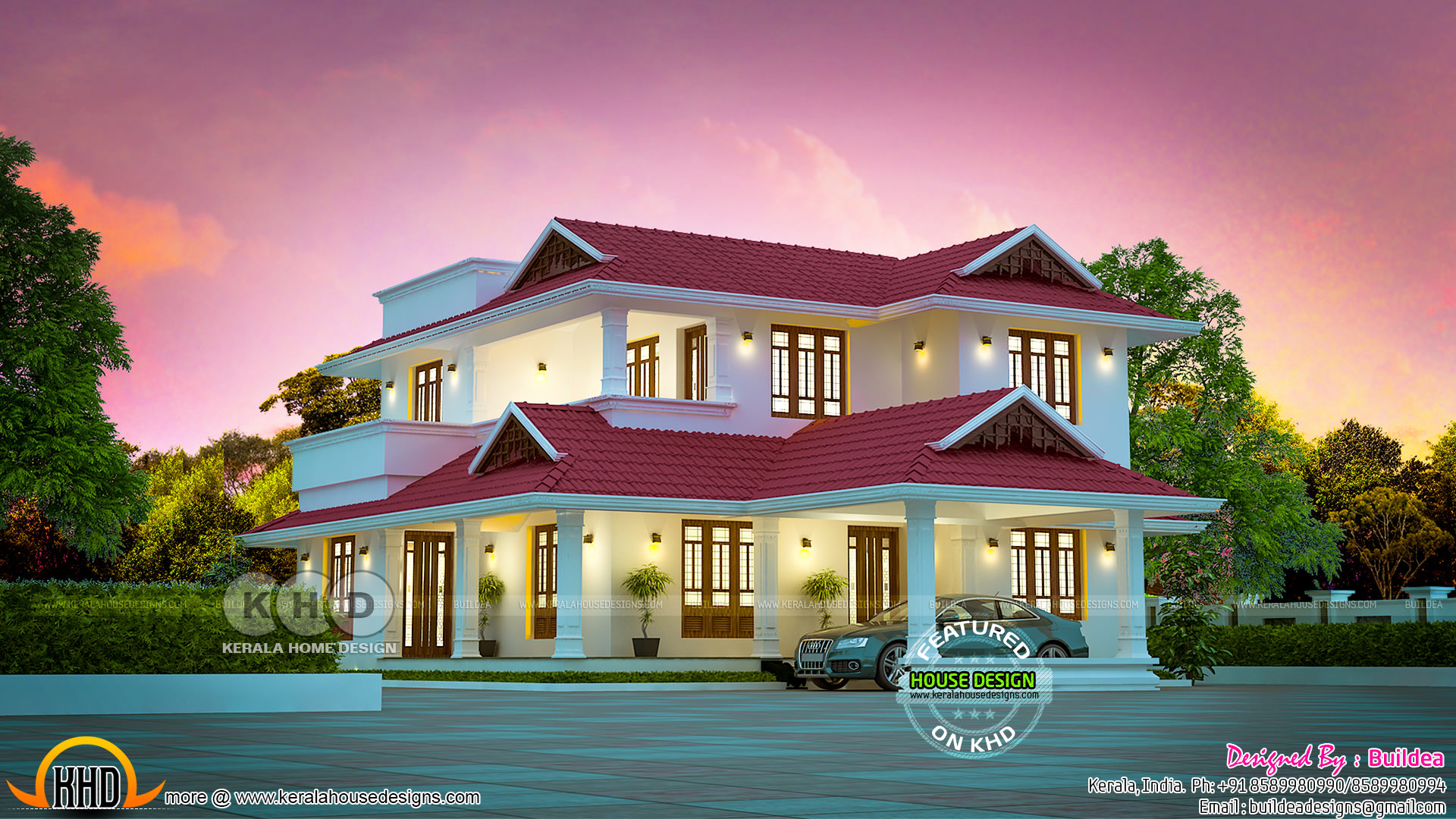 Beautiful Kerala house design 2130 square feet - Kerala home ... on kerala luxury house plans, small house plans, kerala house design plans, minimalist home floor plans, kerala home, houses and floor plans, house layout plans, narrow lot house plans, kerala beach house plans, modern two-story house plans, ranch modular home floor plans, maisonette house plans, 2 story modular house plans, affordable 2 bedroom house plans, house beautiful house plans, blueprints for house foundation plans, new design house plans, kerala house plans 1500 square feet, kerala 3 bedroom house plans,