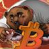 Bitcoin mắc kẹt dưới 32.000 USD, AXS tăng 40%