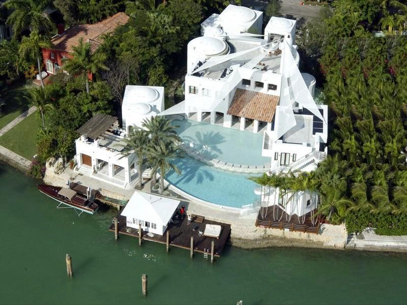 Fabulous Mediterranean style Villa