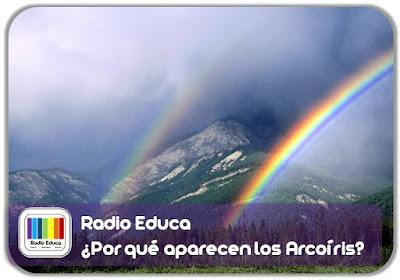 http://www.radioeduca.org/2013/03/por-que-aparecen-los-arcoiris.html