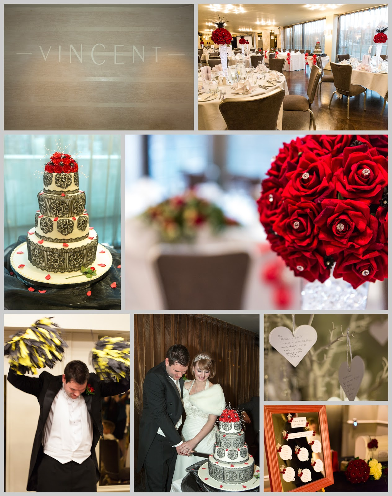 wedding cakes southport merseyside liverpool and lancashire wedding and portrait photography 25497