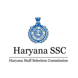 Haryana SSC Stenographer Answer Key Released
