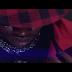 Video | Khaligraph Jones Ft. Bien – Yes Baba