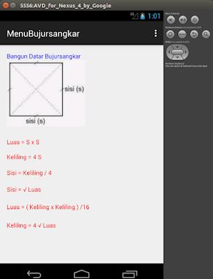 http://wahcilik.blogspot.com/2016/04/membuat-project-menu-android.html