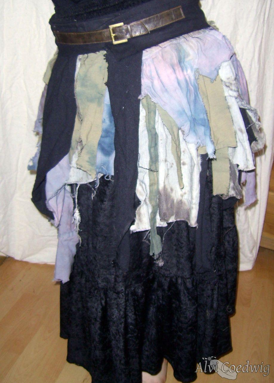 http://1.bp.blogspot.com/-Oggg-LObWOk/UuptuewvqBI/AAAAAAAABM4/HpuNdYMSWKw/s1600/Fetzenrock+02.JPG