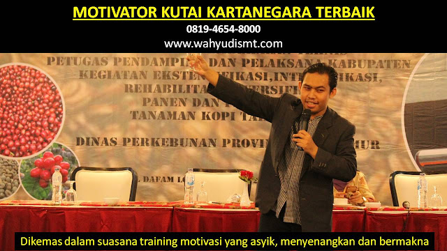 Motivator KUTAI KARTANEGARA Terbaik, Motivator Kota KUTAI KARTANEGARA Terbaik, Motivator Di KUTAI KARTANEGARA Terbaik, Jasa Motivator KUTAI KARTANEGARA Terbaik, Pembicara Motivator KUTAI KARTANEGARA Terbaik, Training Motivator KUTAI KARTANEGARA Terbaik, Motivator Terkenal KUTAI KARTANEGARA Terbaik, Motivator keren KUTAI KARTANEGARA Terbaik, Sekolah Motivator Di KUTAI KARTANEGARA Terbaik, Daftar Motivator Di KUTAI KARTANEGARA Terbaik, Nama Motivator Di kota KUTAI KARTANEGARA Terbaik, Seminar Motivasi KUTAI KARTANEGARA Terbaik
