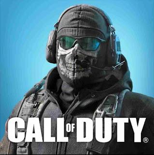 Call Of Duty Game क्या हैं?