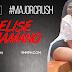 Elise Mamano