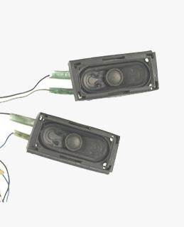 Speaker TV LG 19LH20R-TA