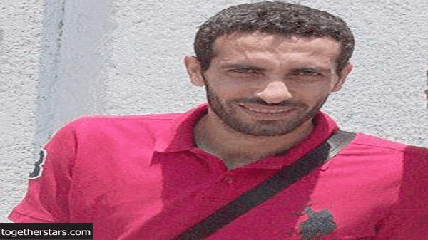 جميع حسابات محمد أبو تريكة Mohammed Abu Trika الشخصية على مواقع التواصل الاجتماعي