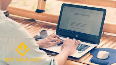 19 Cara Menulis Artikel Blog yang Baik dan Benar