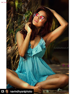 Bollywood beauties Models Actress Top Star Exlcuisve Summer Pics 2018 (5)