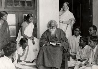 आत्मत्राण कविता रवीन्द्रनाथ टैगोर Cbse Class 10 Hindi