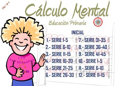 https://www3.gobiernodecanarias.org/medusa/eltanquematematico/todo_mate/calculo_m/calculomental_p_p.html