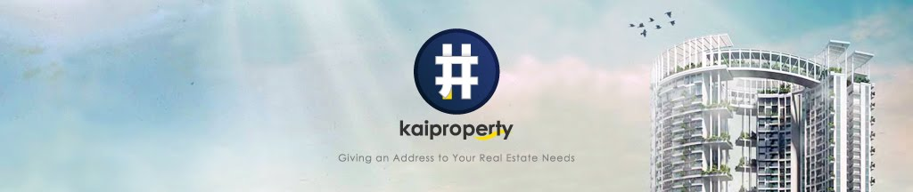 Kaiproperty | New Condo Singapore