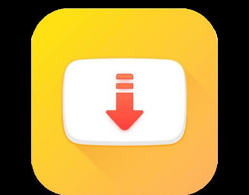 Download SnapTube Mod [VIP/Ad-Remove]