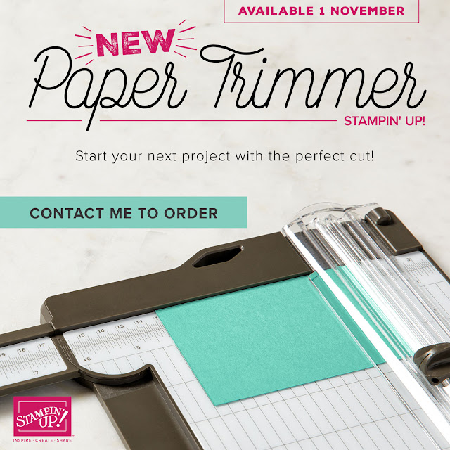 Craftyduckydoodah!, November Updates 2019, Susan Simpson UK Independent Stampin' Up! Demonstrator, Supplies available 24/7 from my online store,