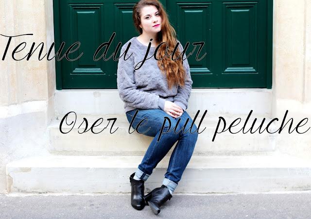 http://www.ajcpourvous.com/2016/02/tenue-du-jour-oser-le-pull-peluche.htm