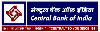 https://www.newgovtjobs.in.net/2019/11/central-bank-of-india-cbi-recruitment.html